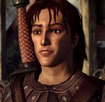 Bannon's Portrait